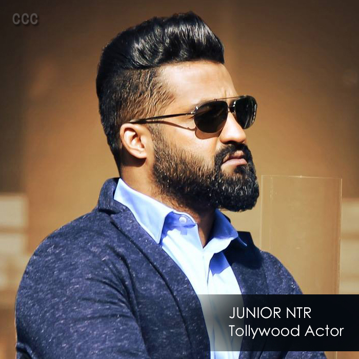 Tollywood img